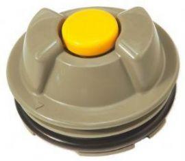 thetford cassette vent plug assembly c2 c4 toilets. Black Bedroom Furniture Sets. Home Design Ideas